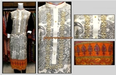 readymade-kurti-for-october-2014-9