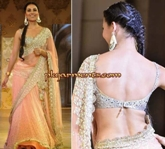 saree-for-november-2014-14