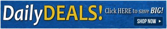 Deals_Banner