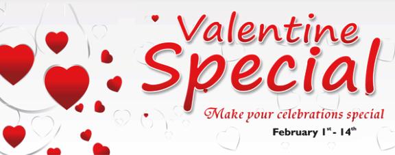 valentine-special