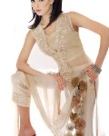 Pakistani Fashion Clothing. Ladies Salwar Kameez, Designer Collection, Party Wears & Bridal Dresses