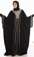 abaya-2016-9