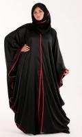 abaya-for-november-2016-18