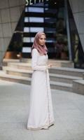 abaya-for-november-2016-32