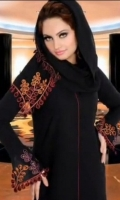 abaya-for-december-2014-16