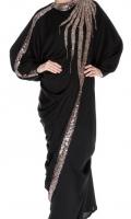 abaya-for-december-2014-19
