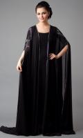 abaya-for-december-2014-23