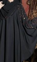 abaya-for-december-2014
