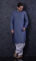 aizaz-zafar-men-shalwar-kameez-2020-2