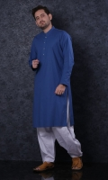 aizaz-zafar-men-shalwar-kameez-2020-6