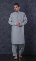 real-image-men-shalwar-kameez-2020-10