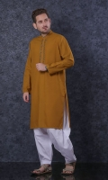 real-image-men-shalwar-kameez-2020-13