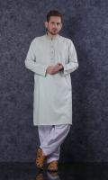 real-image-men-shalwar-kameez-2020-15
