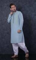real-image-men-shalwar-kameez-2020-16