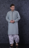 real-image-men-shalwar-kameez-2020-17