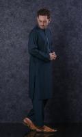 real-image-men-shalwar-kameez-2020-18