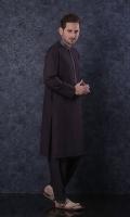 real-image-men-shalwar-kameez-2020-19