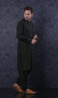 real-image-men-shalwar-kameez-2020-21