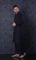 real-image-men-shalwar-kameez-2020-22