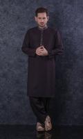 real-image-men-shalwar-kameez-2020-3