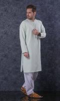real-image-men-shalwar-kameez-2020-31