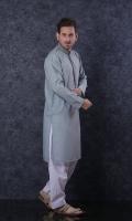 real-image-men-shalwar-kameez-2020-33