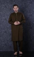real-image-men-shalwar-kameez-2020-8