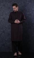 real-image-men-shalwar-kameez-2020-9