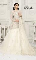 anaya-bridal-2020-27