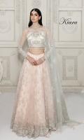 anaya-bridal-2020-5