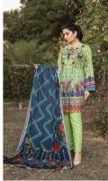 ayesha-by-roupas-2019-13