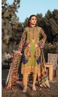ayesha-by-roupas-2019-19