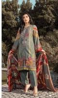 ayesha-by-roupas-2019-5