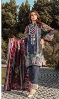 ayesha-by-roupas-2019-6