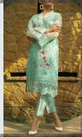 azure-embroidered-kurti-2019-10