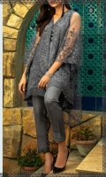 azure-embroidered-kurti-2019-3