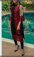 azure-embroidered-kurti-2019-4