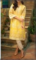 azure-embroidered-kurti-2019-5