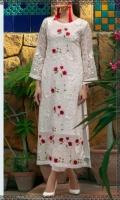 azure-embroidered-kurti-2019-9