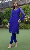 azure-luxury-formal-shirt-2019-4