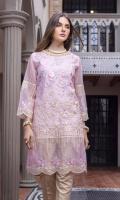 azure-luxury-formal-shirt-2019-9
