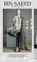 bin-saeed-by-farooq-textile-2019-1