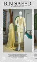 bin-saeed-by-farooq-textile-2019-10