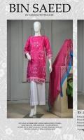 bin-saeed-by-farooq-textile-2019-2