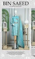 bin-saeed-by-farooq-textile-2019-3