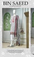 bin-saeed-by-farooq-textile-2019-5