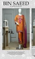 bin-saeed-by-farooq-textile-2019-6