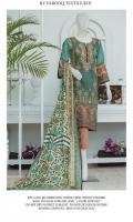 bin-saeed-embroidered-lawn-volume-ii-2019-12