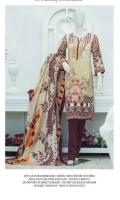 bin-saeed-embroidered-lawn-volume-ii-2019-4