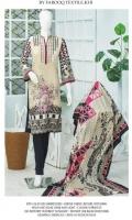 bin-saeed-embroidered-lawn-volume-ii-2019-5